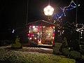 2014 Rotary Christmas Lights - panoramio.jpg