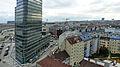 2014 View of Vienna from Bahnorama 36.JPG