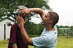 2014 Wisconsin National Guard Youth Camp 140612-Z-MI214-003.jpg
