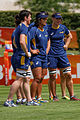 2014 Women's Rugby World Cup - Australia 08.jpg