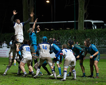 2014 Women's Six Nations Championship - France Italy (159).jpg