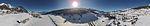 2015-01-01 12-15-44 - Switzerland Kanton St. Gallen Wildhaus Wildhaus SG QC 5h 360.jpg