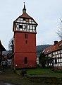 2015-01-17 Hoheneiche (Wehretal, Hessen) - St. Martinskirche 01.jpg