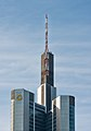 2015-03-04 Top of Commerzbank Tower Frankfurt Main Hesse Germany.jpg