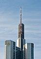 2015-03-04 Top of Commerzbank Tower Frankfurt Main Hesse Germany.jpg