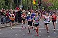 2015-04-26 RK London Marathon 0165 (20549294896).jpg