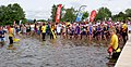 2015-05-31 11-55-34 triathlon.jpg