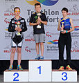 2015-05-31 13-38-26 triathlon 02.jpg