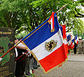 2015-06-08 17-53-50 commemoration.jpg