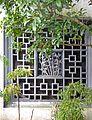 2015-09-26-063852 - Shanghai, Yu Yuan Garten.jpg