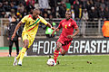 20150331 Mali vs Ghana 172.jpg