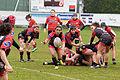 20150404 Bobigny vs Rennes 062.jpg