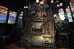 20150526 German Museum of Technology 8143.jpg