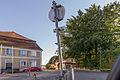 20150829 Braunau, Esche 1515.jpg