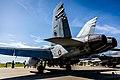 20151019 Italy Miks Uzans planes-2344 (22142461988).jpg