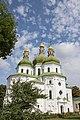 2015 Нежин-Николаевский собор.jpg