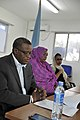 2015 03 07 AMISOM Hands over women's day materials to FGS-2 (16743708685).jpg