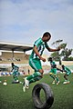 2015 29 Somali National Team-5 (21041190891).jpg