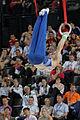 2015 European Artistic Gymnastics Championships - Rings - Eleftherios Petrounias 07.jpg