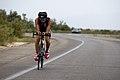 2015 Monster Triathlon 150919-F-XX234-300.jpg