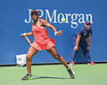 2015 US Open Tennis - Qualies - Romina Oprandi (SUI) (22) def. Tornado Alicia Black (USA) (20720047870).jpg