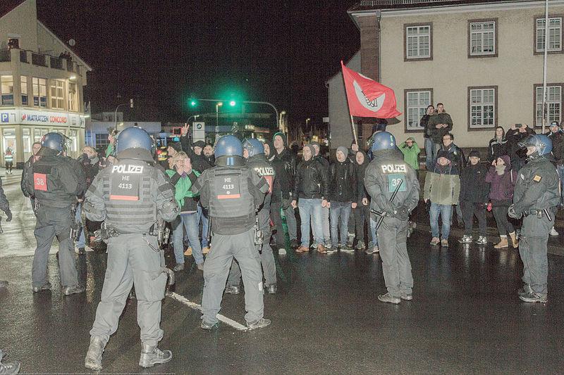 File:2016-01-30 Demonstration Büdingen -3064.jpg