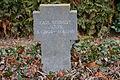 2016-03-12 GuentherZ (104) Asparn an der Zaya Friedhof Soldatenfriedhof Wehrmacht.JPG
