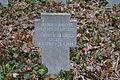 2016-03-12 GuentherZ (115) Asparn an der Zaya Friedhof Soldatenfriedhof Wehrmacht.JPG