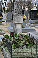 2016-03-12 GuentherZ (77) Wilfersdorf Friedhof Preussengrab1866.JPG
