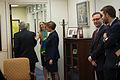 2016-03-22 Senator Amy Klobuchar meets with Merrick Garland 06.jpg
