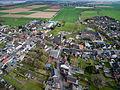 2016-04-03-Luftaufnahme Hambach-0034.jpg