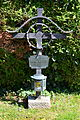 2016-04-16 GuentherZ (32) Perchtoldsdorf Friedhof Soldatenfriedhof 1.WK+2.WK.JPG