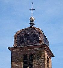 2016-05 - Église de Granges-la-Ville - 02.JPG