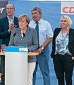 2016-09-03 CDU Wahlkampfabschluss Mecklenburg-Vorpommern-WAT 0851.jpg