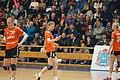 2016-11-13 Women's EHF Cup - Lada - Viborg 5126.jpg