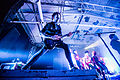 20160131 Köln Megaherz Erdwärts Tour Megaherz 0021.jpg