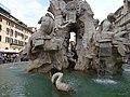 20160422 141 Roma - Piazza Navona (26682702465).jpg