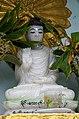 20160806 Posąg Buddy pagoda w leśnym klasztorze Maing Thauk 8547 DxO.jpg