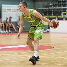 20160814 Basketball ÖBV Vier-Nationen-Turnier 3903.jpg