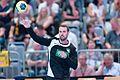2016160183303 2016-06-08 Handball Deutschland vs Russland - Sven - 1D X - 0072 - DV3P0215 mod.jpg