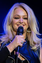 2016 Bonnie Tyler - by 2eight - DSC8647.jpg