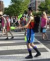 2016 Capital Pride (Washington, D.C.) - 54.jpg