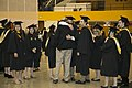 2016 Commencement at Towson IMG 0111 (27021208552).jpg
