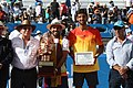 2016 Ecuador Open Quito Final 01.jpg