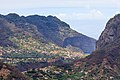 2016 Faial Santana Madeira Portugal-8.jpg