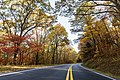 2016 Fall Color- Week of 10-17-10-21 (30472779365).jpg
