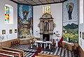 2016 Kościół Matki Bożej Różańcowej w Radomierzu 08.jpg