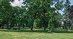 2016 Park w Tomicach.jpg