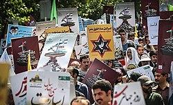 2016 Quds International Day in Tehran.jpg