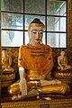 2016 Rangun, Pagoda Szwedagon (014).jpg